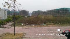 Bán đất trung tâm hồng hải - hạ long - quảng ninh lô a6