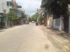 Chính chủ bán ô đất gần công an phường yết kiêu