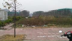 Bán đất trung tâm hồng hải - hạ long - quảng ninh lô a7