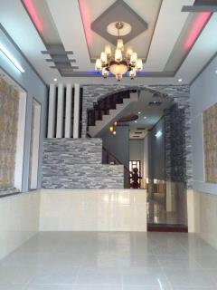 Nhà ở xã hội tp.hcm giá rẻ nhất thành phố 570 triêu