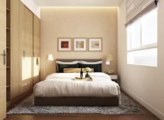Luxcity officetel,nơi lý tưởng để ở và đầu tư,lh 0906898343