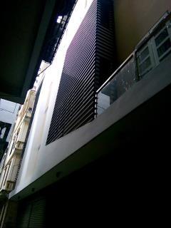 Bán nhà chính kinh thanh xuân 41m2, 5 tầng, mt 6,5m, 3,1 tỷ