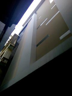 Bán nhà thái hà đống đa 48m2, 8 tầng, 13,2 tỷ, oto,thang máy