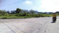 Bán đất xây kho xưởng long an giá rẻ.liên hệ : 0902.320.992