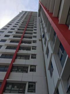 Bán căn hộ 2 phòng ngủ, có sân vườn gamuda gardens, 15tr/m2