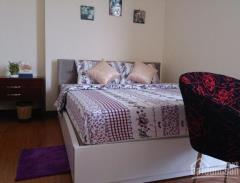 3 phòng cho thuê cao cấp, full nội thất, đẹp (sát pmh).
