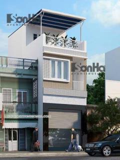 Cần bán nhà 3 tầng tại an đồng - an dương - hải phòng