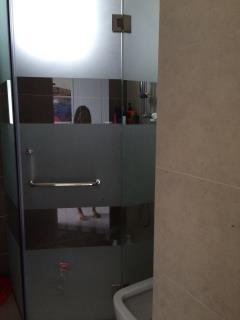 Cho thuê gấp căn hộ 71m2 tại lexington, giá: 800$
