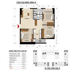 Hot căn hộ trung tâm q8, đầy đủ tiện ích giá chỉ 850tr