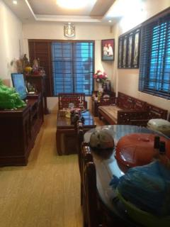 Chính chủ bán nhà chuyển đổi diện tích 70m2 tại tòa 19t3