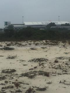 Đất nền biệt thự cam ranh gđ1, liền kề sân bay cam ranh