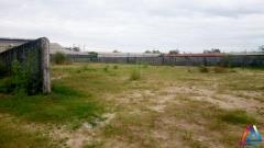 Bán đất xây xưởng mt tl 8, dt 5000m2, giá: 31 tỷ, thổ cư 100
