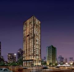 Căn hộ thông minh smarthome tại hanoi landmark 51