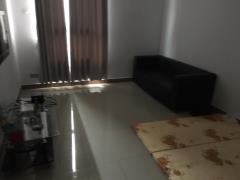 Cho thuê phòng q7 3tr 20m2 chung cư era town