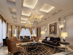 Còn duy nhất căn tầng cao view hồ giá 6 tỉ. chung cư quảng a