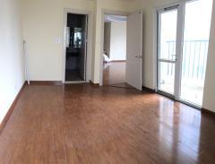 Cho thuê căn hộ chung cư 283 khương trung. lh mr dũng