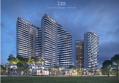 Bán căn hộ flc sea tower quy nhơn giá hấp dẫn chỉ với 1,4 tỷ