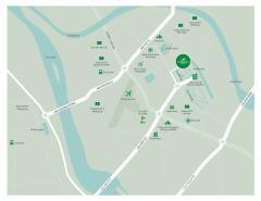 Ngày 22/10 khai chương căn hộ mẫu dự án valencia garden