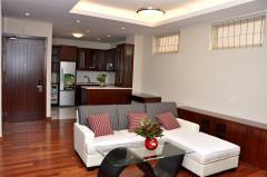 Kẹt tiền cần bán gấp căn hộ docklands , 76m2/ 2pn/ 1t6