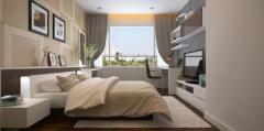 Nhanh tay sở hữu căn hộ cửa tiền home giá ưu đãi