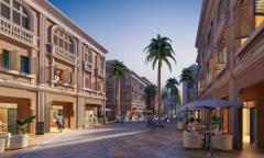 Duy nhất 2 căn boutique hotel mặt biển phú quốc 3.7 tỷ
