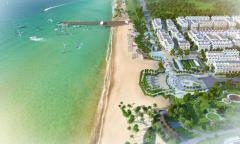 Bán nguyên căn khách sạn 3 sao kinh doanh mặt biển phú quốc