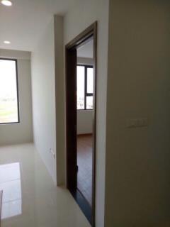 Bán căn hộ ở times city,2 pn,110 m2,cửa hướng nam,giá 4  tỷ.