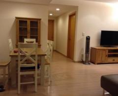 Bán căn hộ ở times city,2 pn,75 m2,cửa hướng đông,giá 3.15