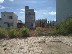 Bán 3 lô đất liền kề xây khách sạn mt 15m đường hồ nghinh
