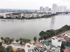 Eco lake view từ 22tr/m2,  ra thêm tầng 6,16,29  ck  1.5%