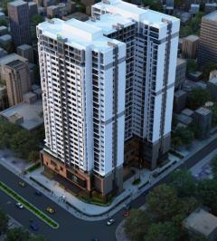 Bán căn hộ chung cư mỹ đình plaza, trung tâm mỹ đình