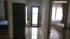 Xuân mai compex- cơ hội mua nhà chỉ với hơn 900tr/căn,