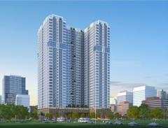 Mỹ đình plaza 2-căn hộ cao cấp trung tâm mỹ đình chỉ 28tr/m2