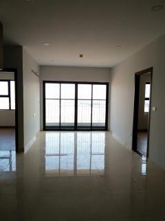 Mở bán chung cư xuân mai sparks 85 m2, 3 ngủ, giá 1.2 tỷ