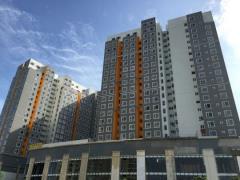 Bán gấp 699 triệu căn hộ cao cấp 2 pn. q. bình tân. trả góp