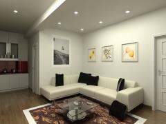 Tại sao a/c nên mua căn hộ tuyệt đẹp giá rẻ này
