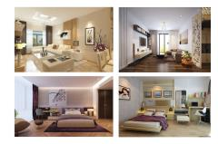Vâng căn hộ 2 phòng ngủ giá chỉ 210 triệu, rẻ nhát bình tân
