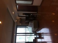 Chính chủ gửi bán căn 77m2, tòa t2 chung cư tsq euroland