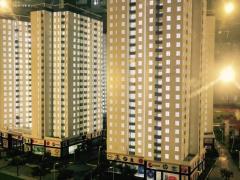 Bán rất gấp căn hộ cao cấp full nội thất quận bình tân