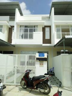 Lh 0935232377 để sở hữu căn nhà trong mơ với đầy đủ tiện ích