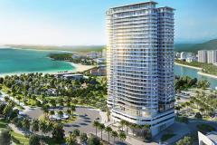 Đầu tư ch khách sạn citadines-lợi nhuận khủng tại sao không