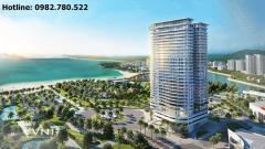 Codotel citadines hạ long marina_mỏ vàng cho nhà đầu tư