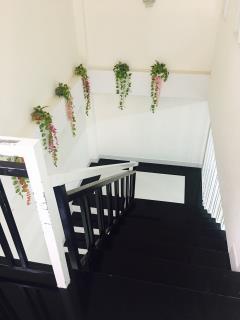 Cần bán nhanh nhà 2 tầng kiệt trần đức thảo