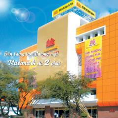 Mở bán block iris-hà đô centrosa quận 10-tt 30% nhận nhà