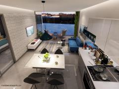 Bán dự án căn hộ river panorama view sông cực đẹp-0932640065