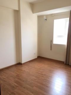 Cho thuê chcc hà đô park view tầng 21, 94m2, 2 ngủ,view công