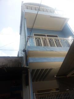 Cho thuê nhà đẹp,nguyên căn,diện tích rộng,giá hấp dẫn