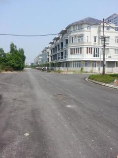 Bán nhà đất mặt đường kim đồng,đường 40mdt:117m gía 65tr/m2