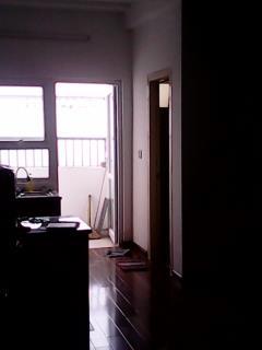 Bán nhà chung cư ct4, khu đô thị xa la, quận hà đông