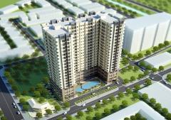 Chỉ 700tr sở hữu căn hộ cao cấp ngay trung tâm quận 10